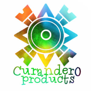Curandero Products & Paloma Cervantes