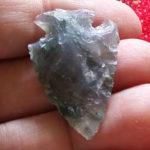 arrowheads-spiritual-uses