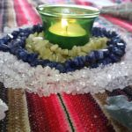 empower-and-altar-with-crystals