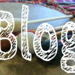 shamans blog